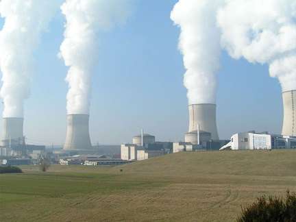 nuclear_power_plant_432