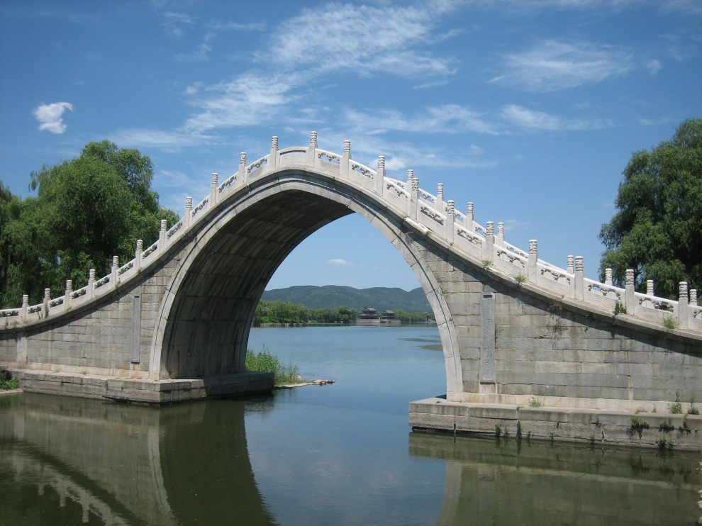 Gaoliang_Bridge